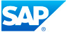 Integración SAP disponible